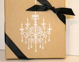 decorative gift box etsy