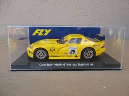 toys hobbies slot cars find fly products online at storemeister