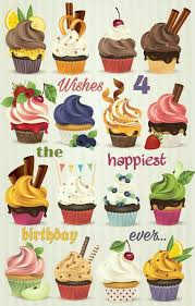 818 best birthday u003d general images on pinterest birthday cards