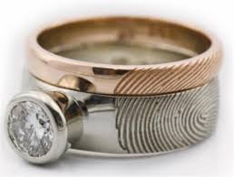 3d printed engagement ring 3ders org vowsmith uses wax 3d printing to produce customized