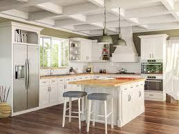 geneva modern kitchens modern style