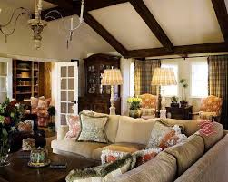 Family Room Designs Furniture And Decorating Ideas Httphome - Country family rooms