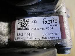 lexus es330 power steering pump mercedes benz power steering pump 0054667001 used auto parts