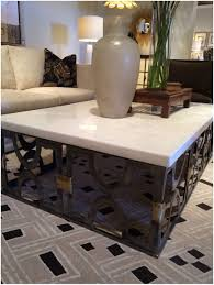 Coffee Table Sale by Living Room Living Room Sets For Sale Stone Coffee Table Marble