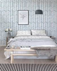 self adhesive removable wallpaper removable wallpaper self adhesive wallpaper herringbone