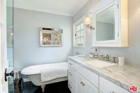 design ideas bathroom 750 custom master bathroom design ideas for 2018