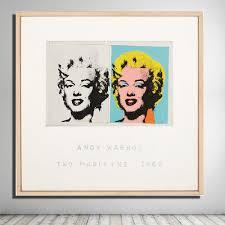 online get cheap art prints warhol aliexpress com alibaba group