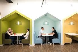 under the table jobs in boston 10 top design interior design jobs boston unique picture rjalerta com