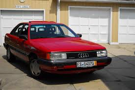 1980 audi 5000 for sale audi 5000 view all audi 5000 at cardomain