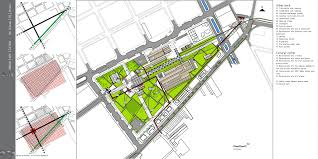 site plan design site plan design home planning ideas 2018