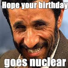 Funny Bday Memes - 150 funniest birthday memes pei magazine