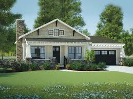 economical small cottage house plans small bungalow tiny romantic