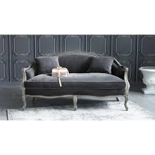 housse canapé 3 places avec accoudoir pas cher magnifique housse de canape 3 places avec accoudoir pas cher