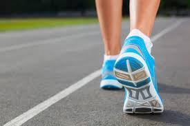 running shoes motivational monday are running shoes the best option morejenks