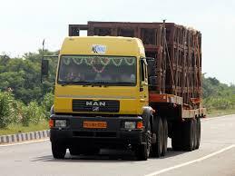 volvo trucks wikipedia file framo pick up truck dresden november 1989 jpg wikimedia