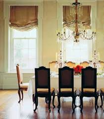 lavish styled high back dining chairs home design and home