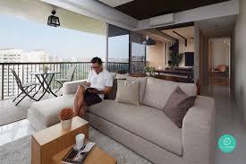 Condo Interior Design Ideas Condo Design Ideas Saveemail Qanvast Interior Smart For Small