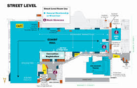 las vegas convention center floor plan las vegas convention center floor plan new amazing lds conference
