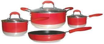 Induction Cooktop Cookware What Is The Best Cookware For Induction Cooktops Of 2017 Updated