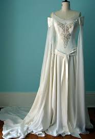 lord dresses for weddings 208 best lord of the rings wedding theme inspiration images on