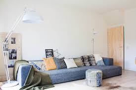 nice oversized throw pillows design prodajlako homes ideas for