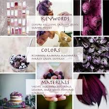 pintrest trends 289 best 2015 2016 fashion and color trends images on pinterest