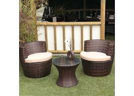 patio furniture portland on outdoor patio furniture portland oregon