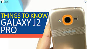 samsung galaxy j2 mobile themes free download samsung galaxy j2 pro top 5 things you need to know about youtube