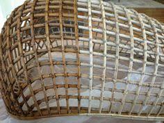 fixing rattan furniture how to repair rattan furniture patio