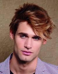 tag best hair color for dark skin male top men haircuts