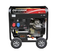 8 5 kw diesel generator 8 5 kw diesel generator suppliers and
