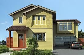 house paint colors exterior simulator exterior paint simulator dark brown house exterior exterior paint