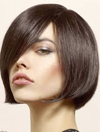 22 amazing bob haircuts and hairstyles for women 2017 2018 page