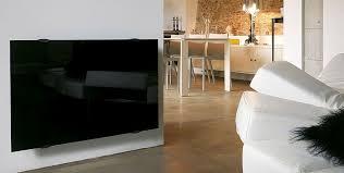 quel type de radiateur electrique pour une chambre radiateurs quel modèle pour quelle pièce espace aubade