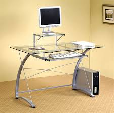 Best Place To Buy A Computer Desk Where To Buy Modern Computer Desk Review And Photo
