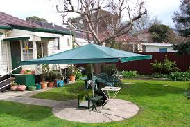 Awning Repairs Melbourne Canvas Repairs U0026 Alterations Australian Canvas Co