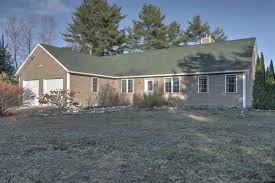 rindge nh real estate for sale homes condos land and