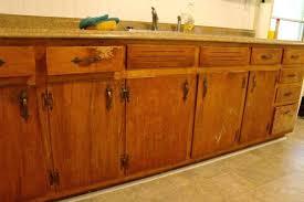 kitchen cabinets refinishing ideas kitchen cabinet refinishing ideas interesting painting kitchen