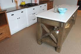 kitchen fabulous farmhouse kitchen island kitchen island with