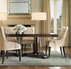 Side Chairs For Dining Room by 19 Best Dining Room Images On Pinterest Ethan Allen Dining Room