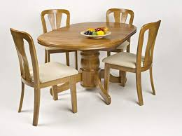 Wooden Dining Table Chairs Dinner Furniture On Classic Chair Excellent Wood Dining Table