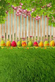 easter backdrops related image backdrops and props i want easter