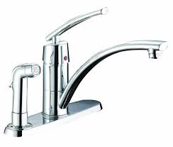 Kitchen Faucet Head 100 Kitchen Faucet Spray Head Faucet Com Lkav4061cr In
