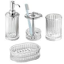 bath ensembles standard u0026 luxury sets bed bath u0026 beyond