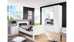 Schlafzimmer Bett Billig Baigy Com Hütte Ski Dekor