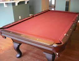 kasson pool table prices brunswick pool tables calgary air hockey foosball featured