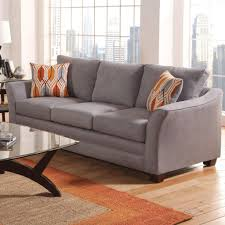 Marlo Furniture Financing by Wood Column Incredible Interior Design Ideas Living Room