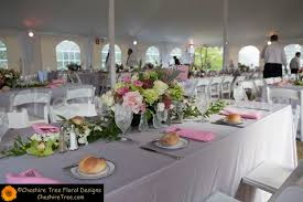 wedding flowers hshire boscobel house gardens wedding flowers garrison new york