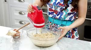 how to make a spiderman cake nerdy nummies hoie7loz4gq video