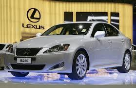 10 best used luxury sedans for ballin u0027 on a budget